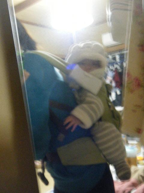 f:id:sakurayukiyuki:20140206123552j:image:w360