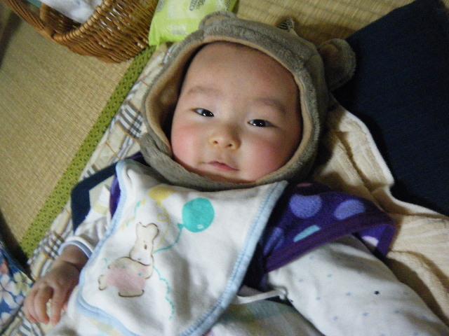 f:id:sakurayukiyuki:20140206123557j:image:w360