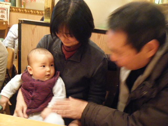 f:id:sakurayukiyuki:20140302111952j:image:w360