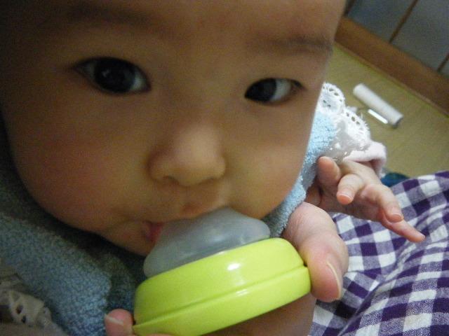f:id:sakurayukiyuki:20140302112001j:image:w360