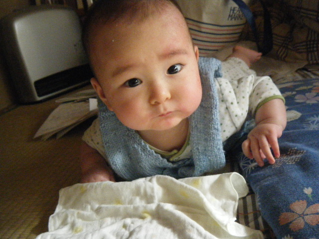 f:id:sakurayukiyuki:20140317144856j:image:w360