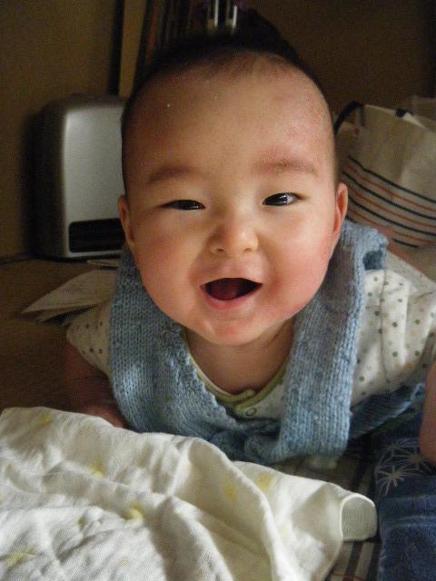 f:id:sakurayukiyuki:20140317144905j:image:w360