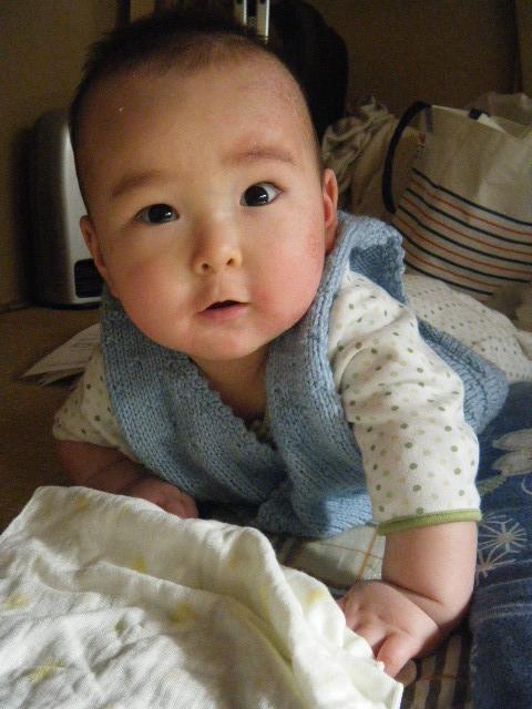 f:id:sakurayukiyuki:20140317144909j:image:w360