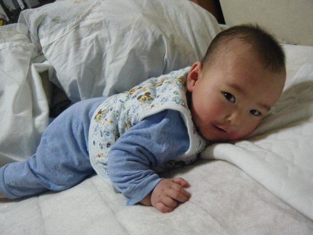 f:id:sakurayukiyuki:20140319143043j:image:w360
