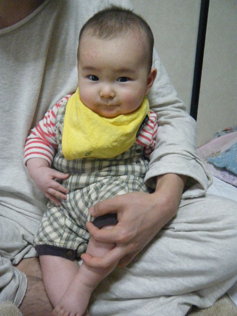 f:id:sakurayukiyuki:20140319145433j:image:w360