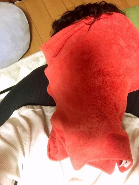 f:id:sakure-kurore:20190524220519j:plain