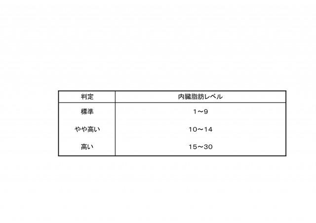 f:id:sakure-kurore:20190601213333j:plain