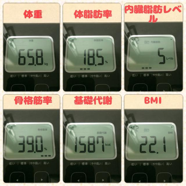 f:id:sakure-kurore:20190601233607j:plain