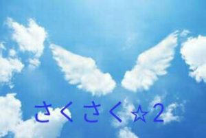 f:id:sakusaku-2:20210206155507j:plain