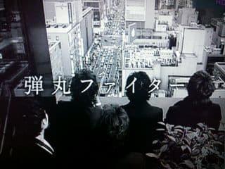f:id:sakusaku-2:20210424133043j:plain