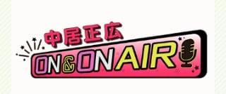 f:id:sakusaku-2:20210425220956j:plain