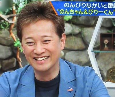 f:id:sakusaku-2:20210504122408j:plain