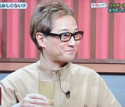 f:id:sakusaku-2:20210504153104j:plain