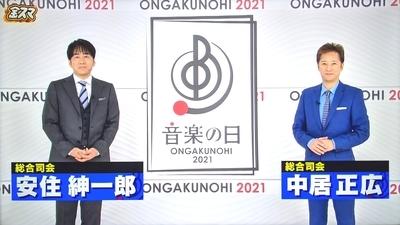 f:id:sakusaku-2:20210619075923j:plain