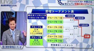 f:id:sakusaku-2:20210729080109j:plain
