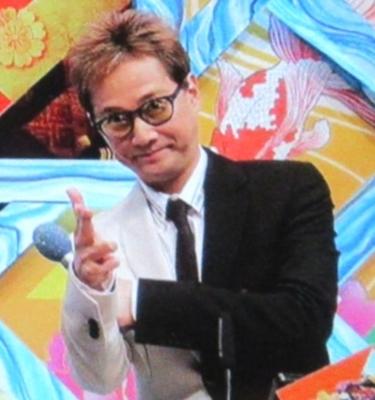f:id:sakusaku-2:20210805083053j:plain