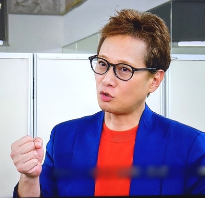 f:id:sakusaku-2:20210807091904j:plain