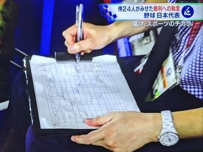 f:id:sakusaku-2:20210810073540j:plain