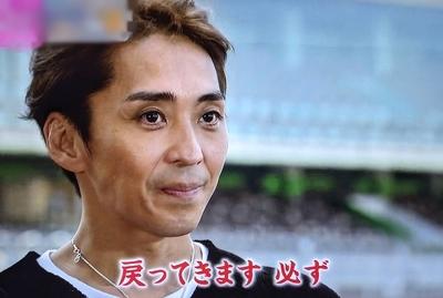 f:id:sakusaku-2:20211002091032j:plain