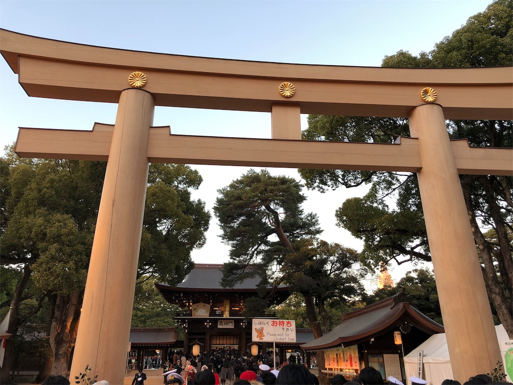 f:id:sakusaku-happy:20190101182914j:image