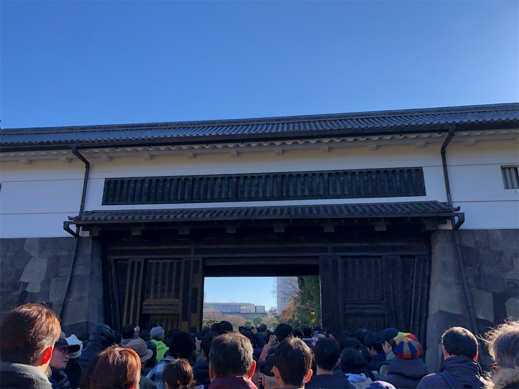f:id:sakusaku-happy:20190103180211j:image