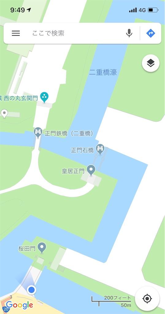 f:id:sakusaku-happy:20190103182330j:image