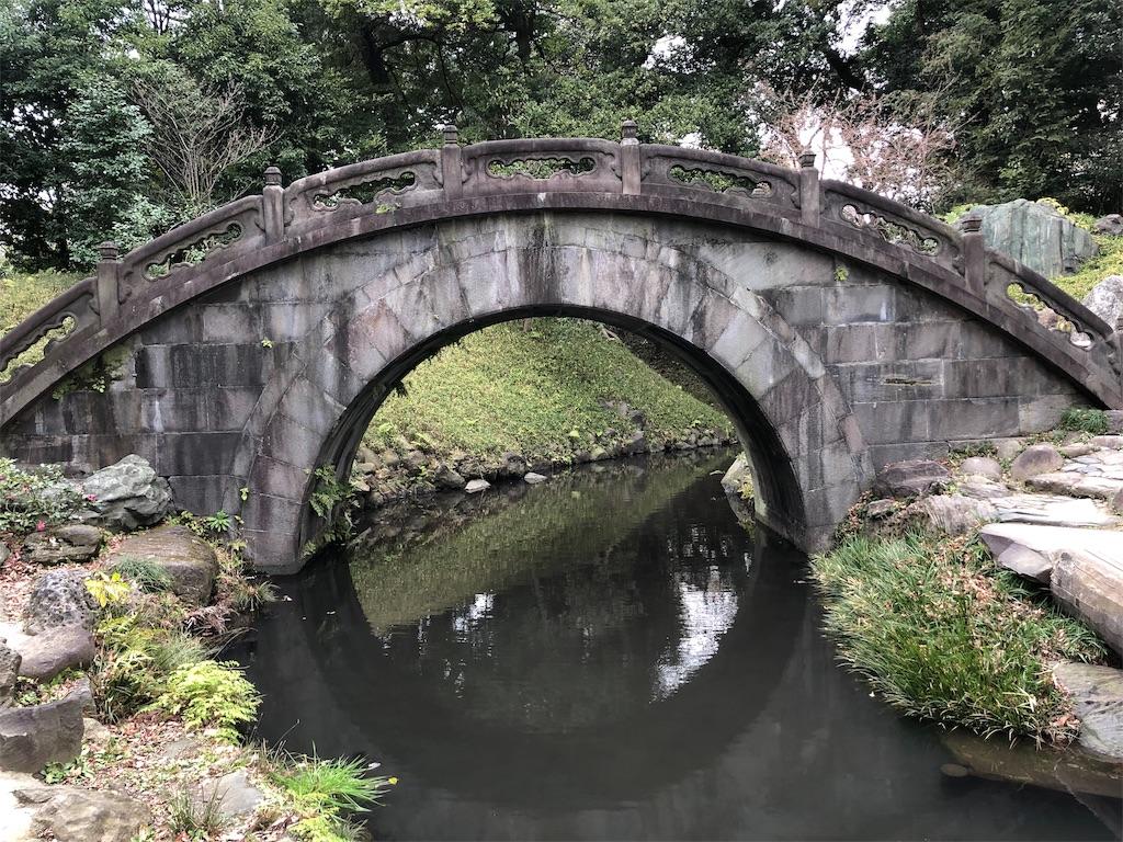 f:id:sakusaku-happy:20190107192031j:image