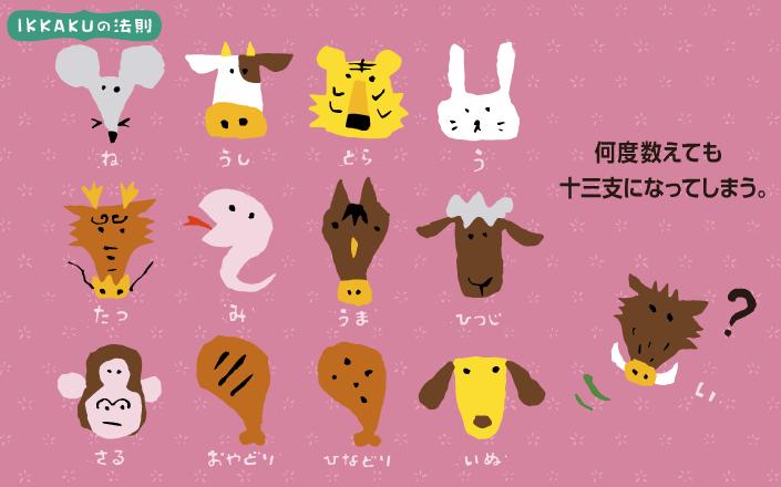 f:id:sakusaku-happy:20190123190141p:plain