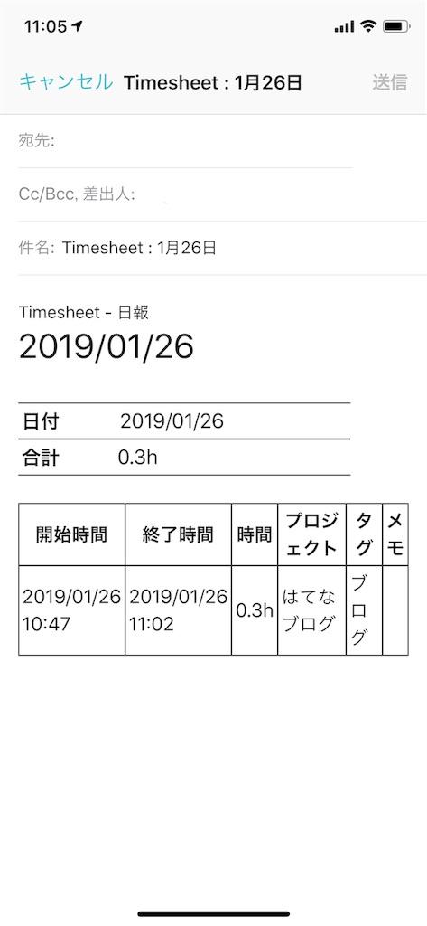 f:id:sakusaku-happy:20190126111035j:image