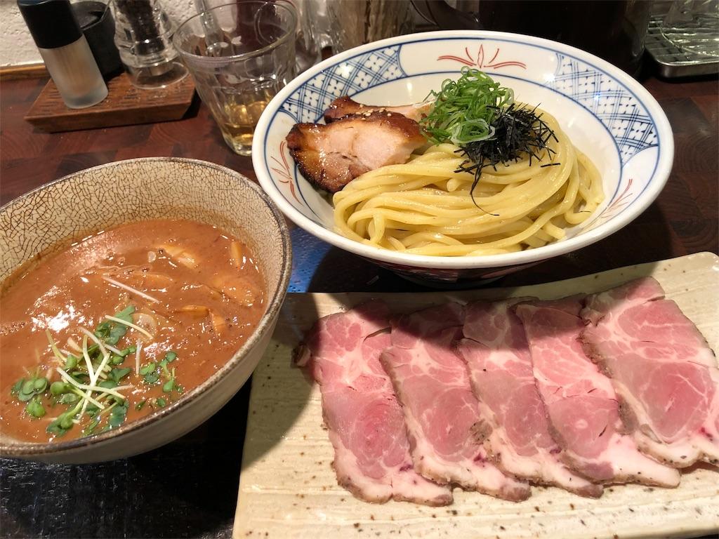 f:id:sakusaku-happy:20190127151727j:image