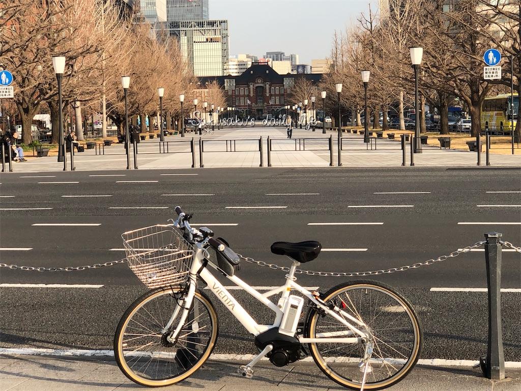 f:id:sakusaku-happy:20190208073702j:image