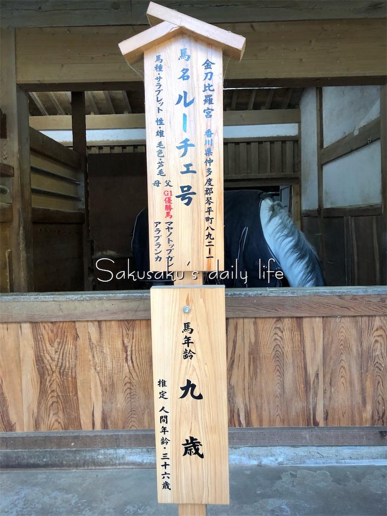 f:id:sakusaku-happy:20190210104651j:image
