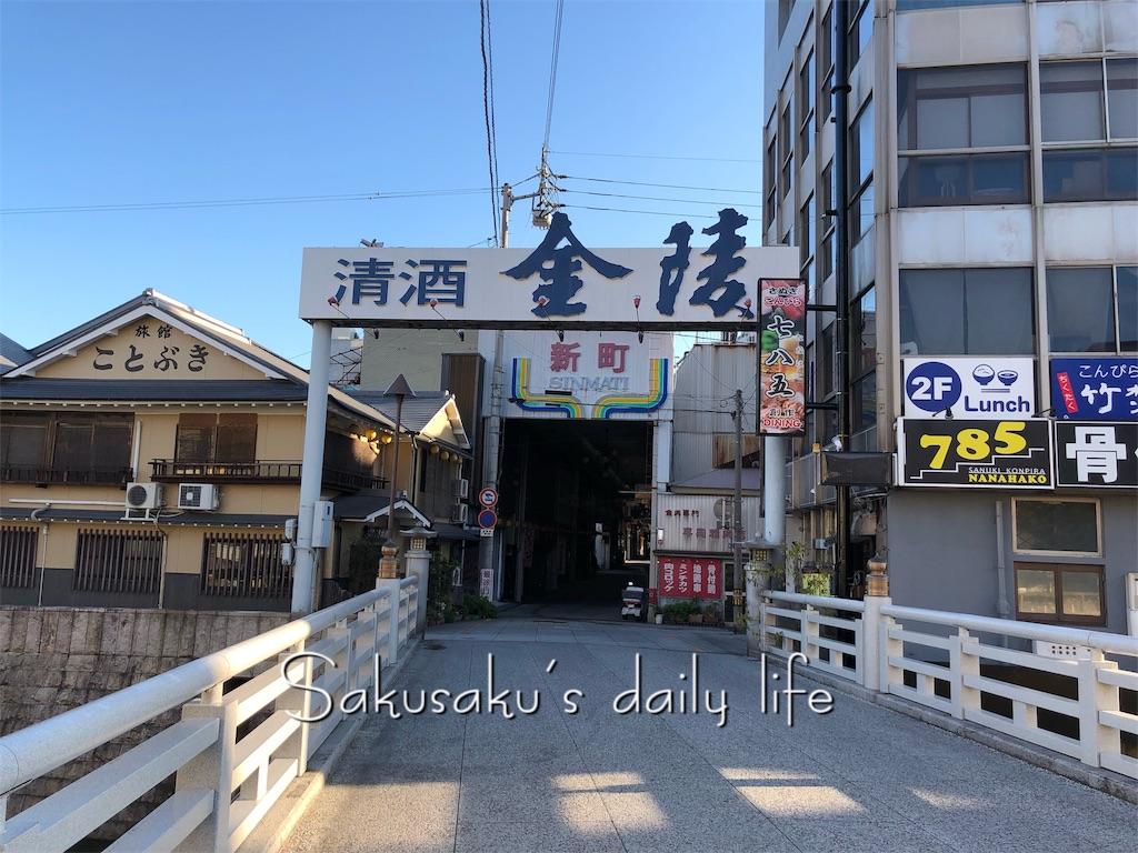 f:id:sakusaku-happy:20190210104700j:image