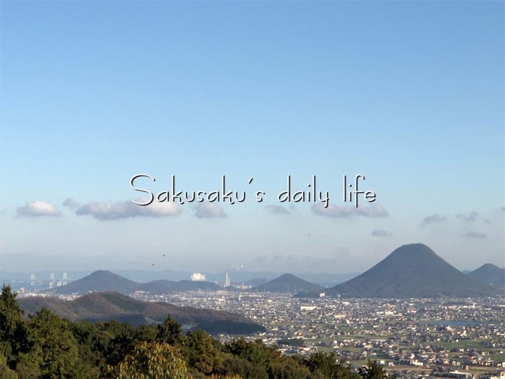 f:id:sakusaku-happy:20190210104723j:image