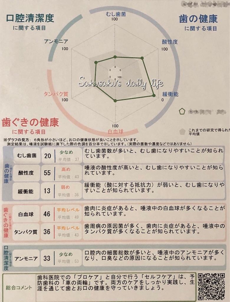 f:id:sakusaku-happy:20190220155546j:image