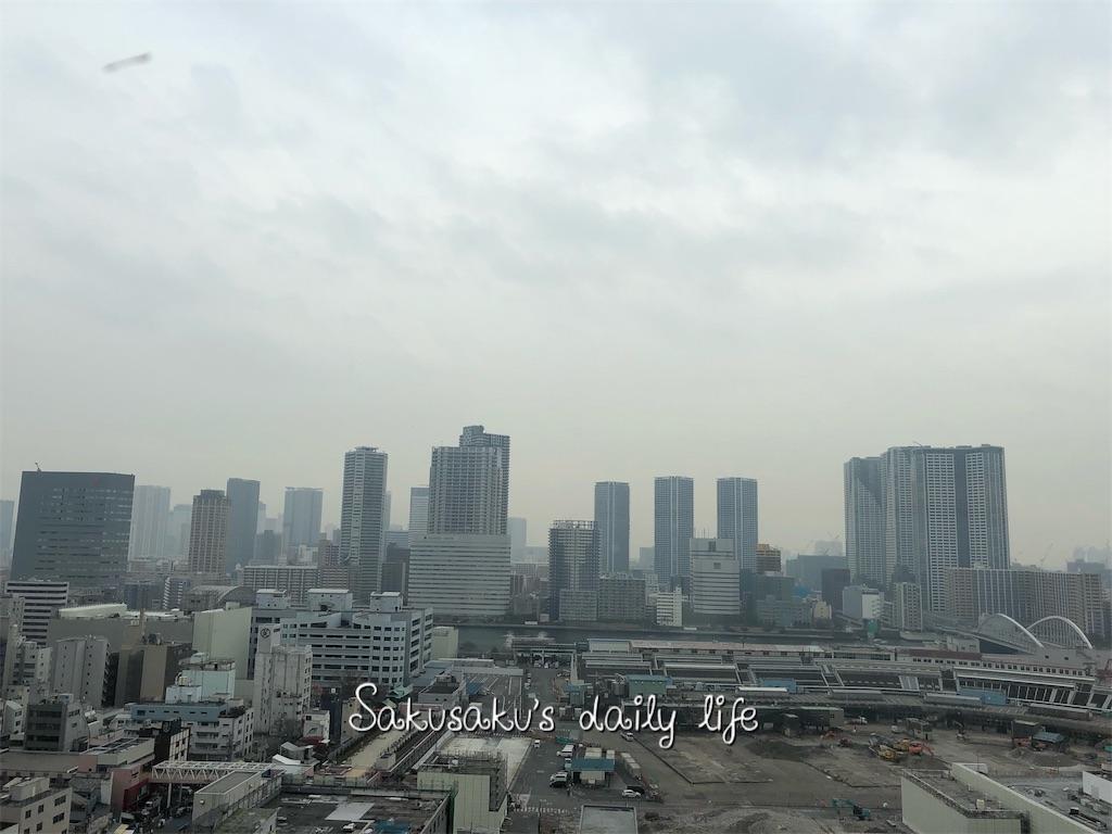 f:id:sakusaku-happy:20190306165403j:image