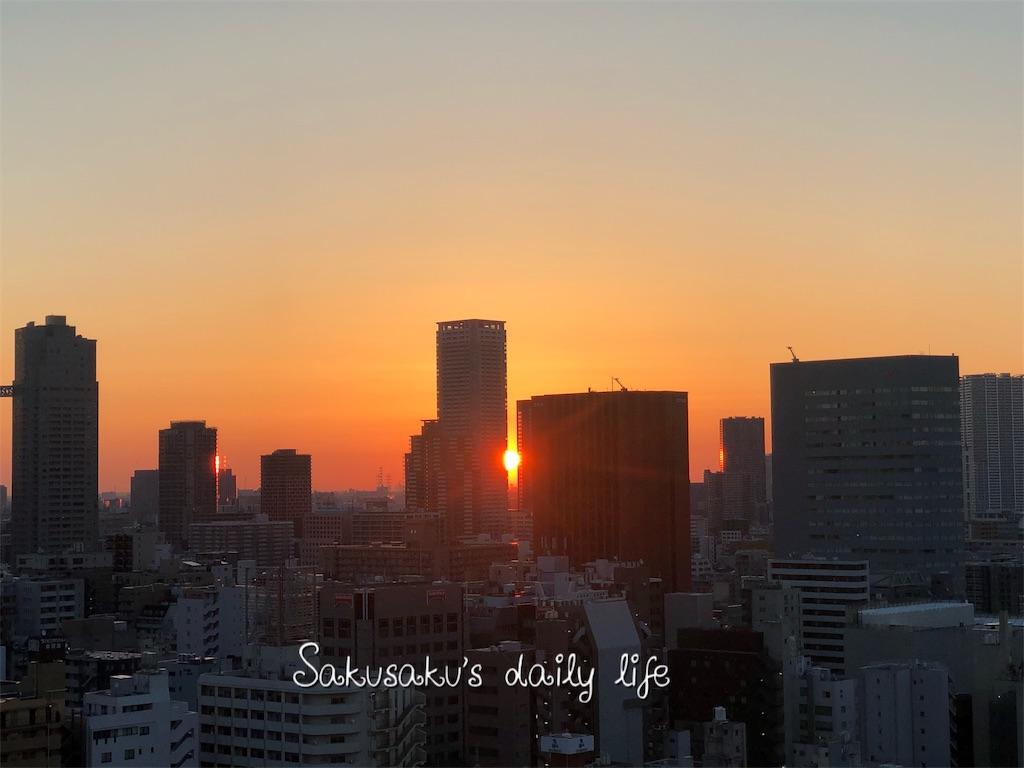 f:id:sakusaku-happy:20190309062155j:image