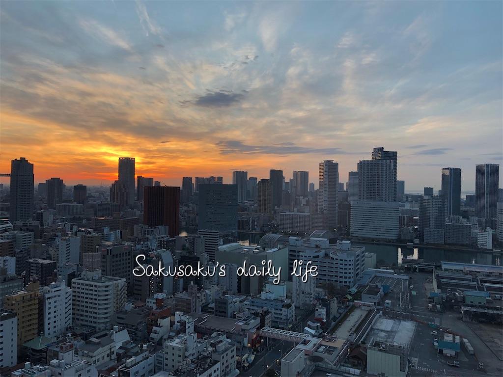 f:id:sakusaku-happy:20190311120446j:image