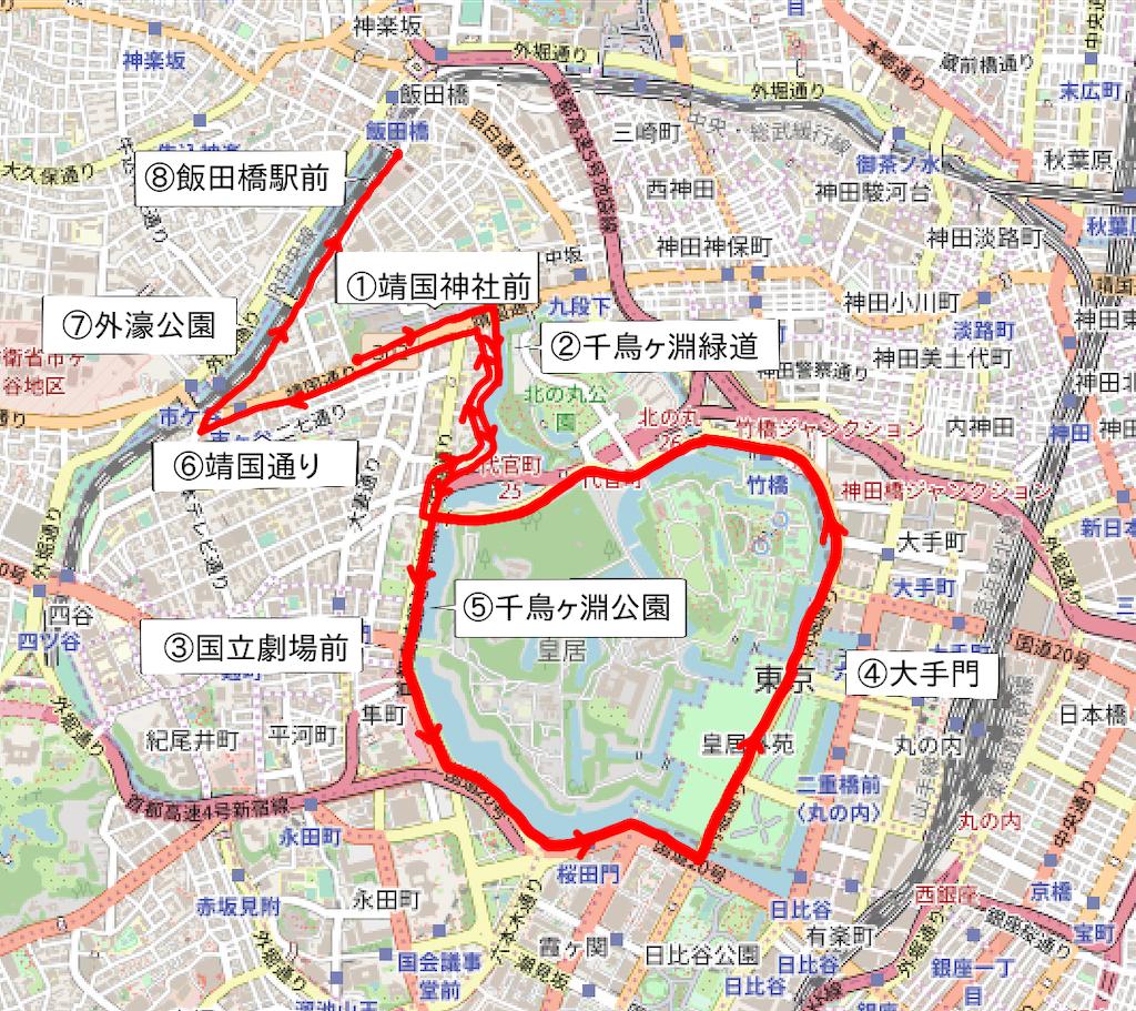 f:id:sakusaku-happy:20190326125028p:image