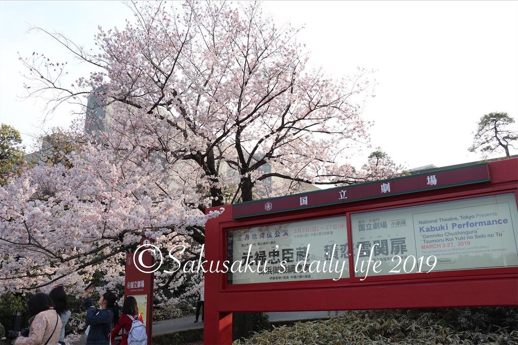 f:id:sakusaku-happy:20190327203036j:image