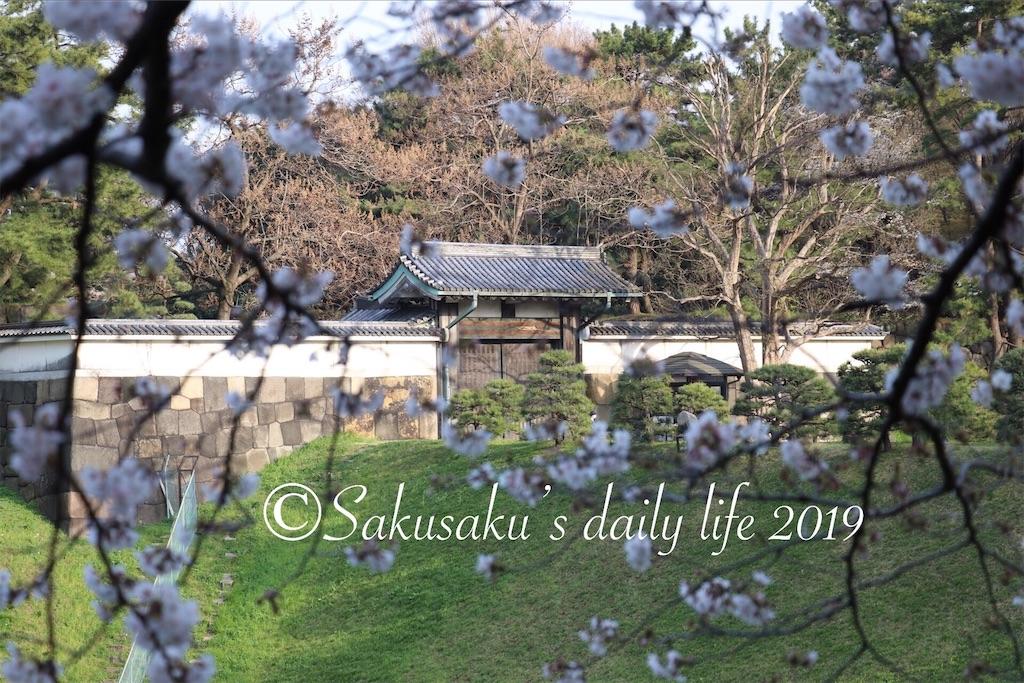f:id:sakusaku-happy:20190327203052j:image