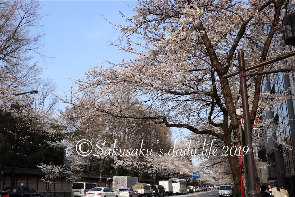 f:id:sakusaku-happy:20190327203211j:image