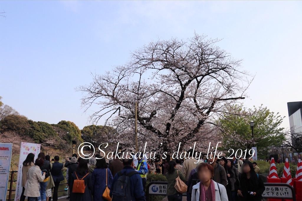 f:id:sakusaku-happy:20190327215904j:image