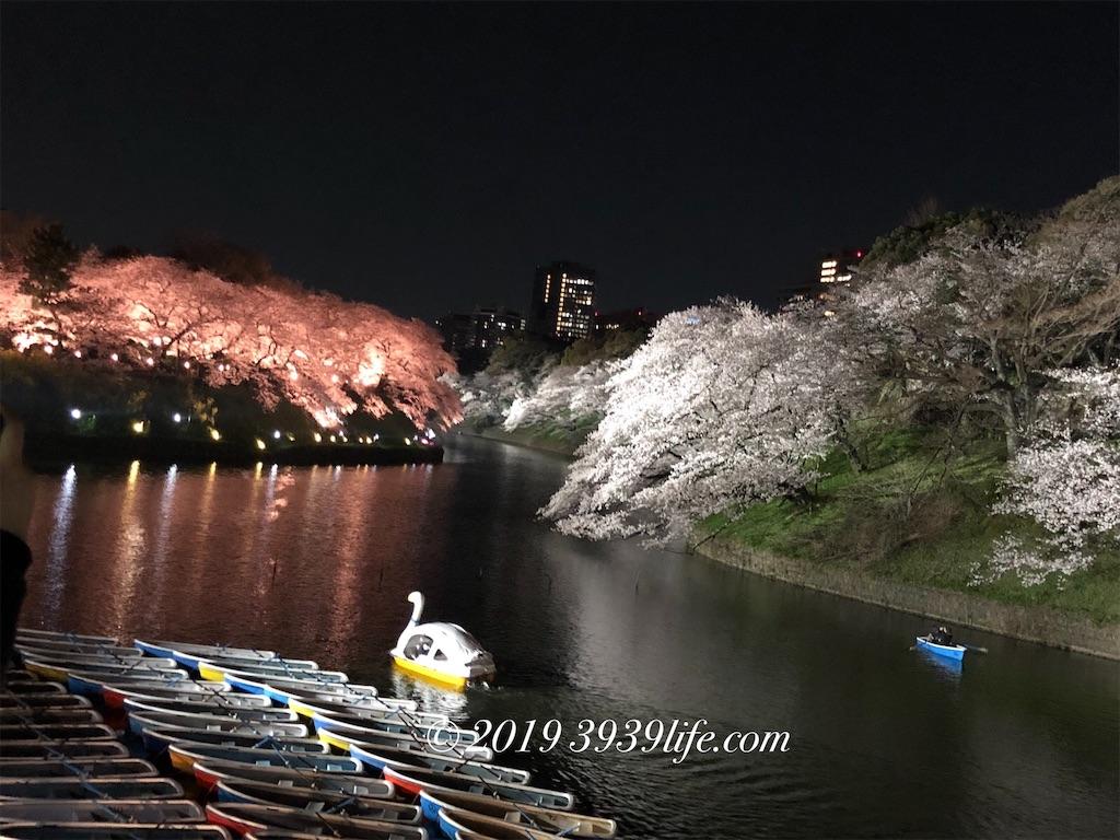 f:id:sakusaku-happy:20190409090304j:image