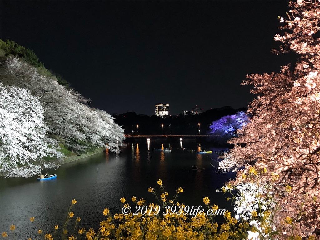 f:id:sakusaku-happy:20190409090316j:image