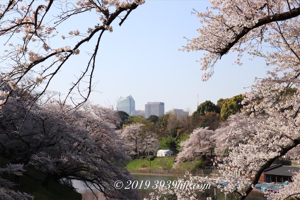 f:id:sakusaku-happy:20190409090324j:image