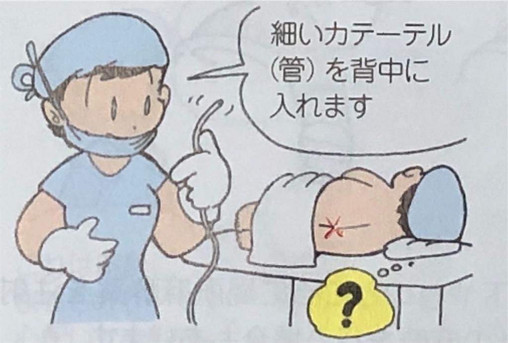 f:id:sakusaku-happy:20190412113211j:image