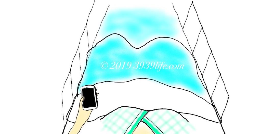 f:id:sakusaku-happy:20190424113833j:plain