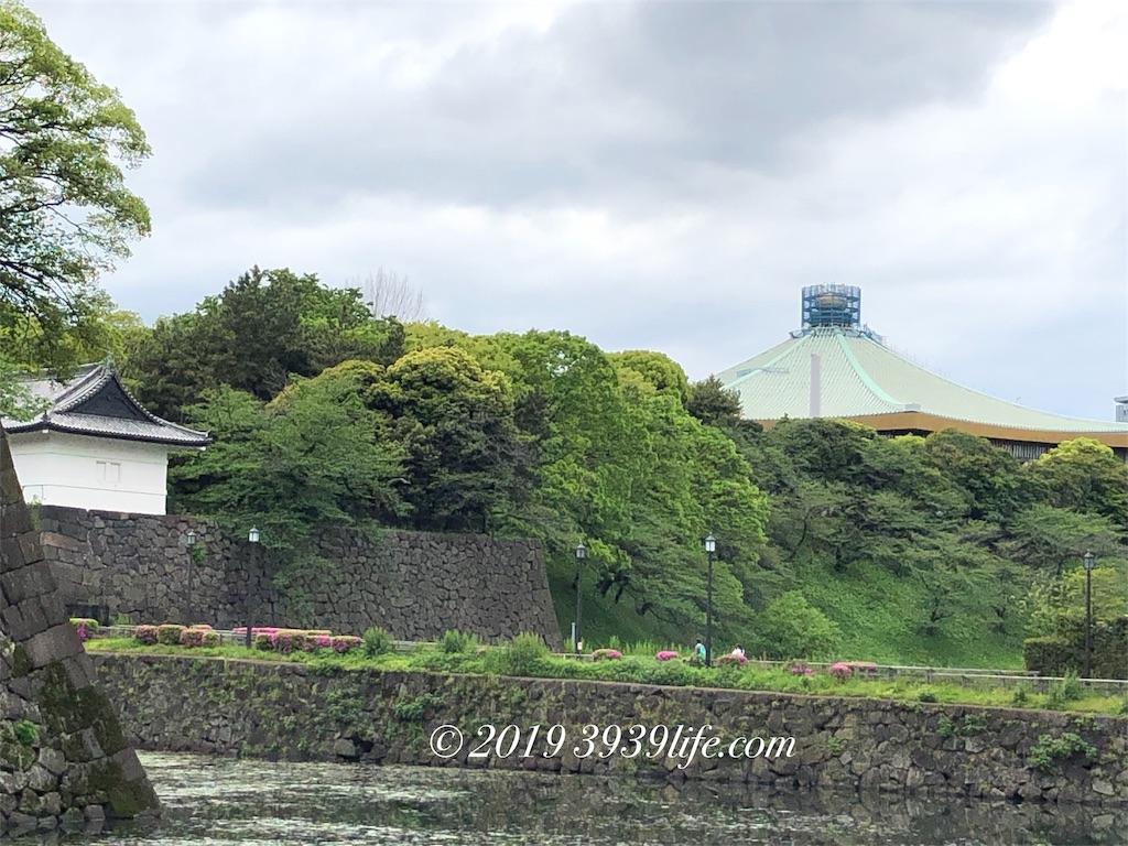 f:id:sakusaku-happy:20190501182503j:image