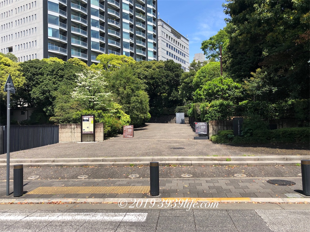 f:id:sakusaku-happy:20190501182601j:image